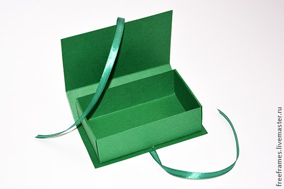 paper-gift-box-from-template6 (570x380, 25Kb)