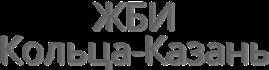 4239794_logo_3_ (269x70, 12Kb)