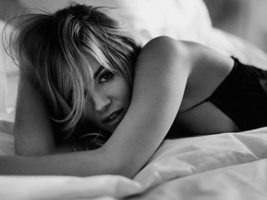 sienna-miller-esquire-shoot-2014-1-43 (540x405, 30Kb)