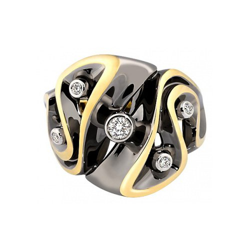 кольцо (500x500, 99Kb)