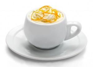 kofe-bordzhiya_1650 (300x217, 8Kb)