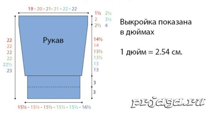Fiksavimas.PNG3 (700x382, 123Kb)