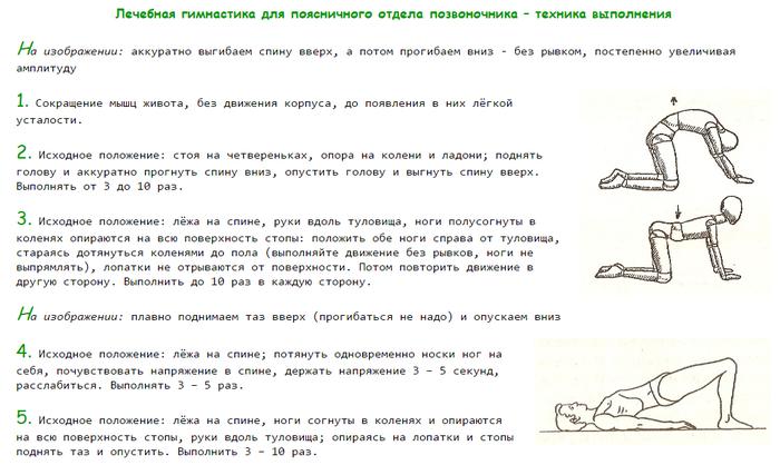 5239983_lechebnaya_fizkyltyra_poyasnica (700x427, 226Kb)
