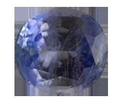 9fcda13e02 (173x150, 32Kb)