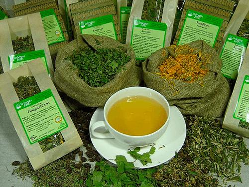 монастырский чай 2015/4907394_sostavmonastyrskogochayaotgastrita (500x375, 134Kb)