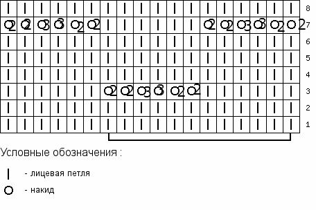 sxvt (456x304, 6Kb)
