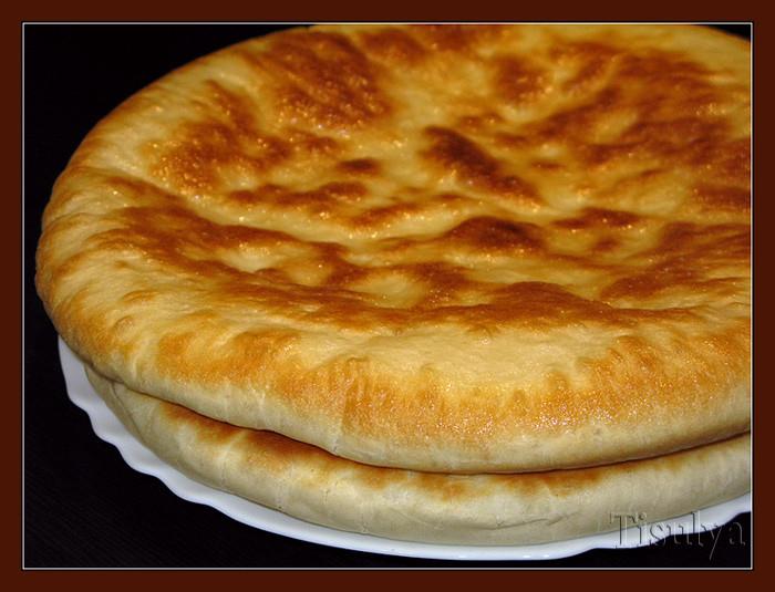рецепты хачапури на сковородке