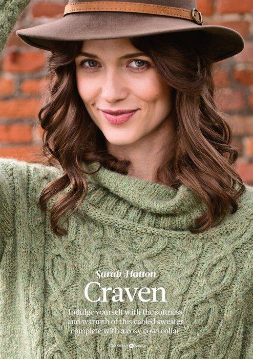 Craven (494x700, 112Kb)