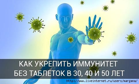 4687843_image_1 (482x292, 75Kb)