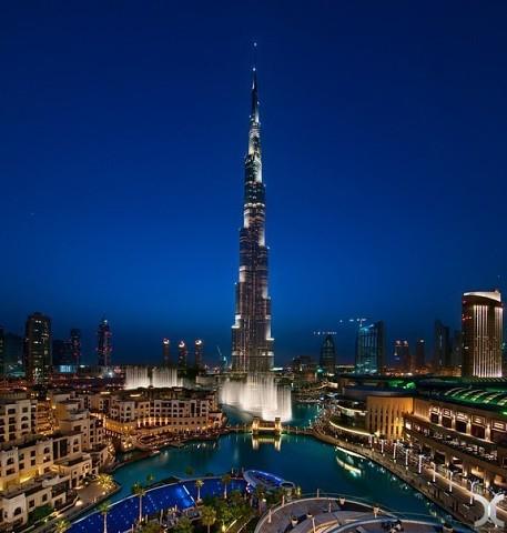 Dubaj1 (457x480, 174Kb)