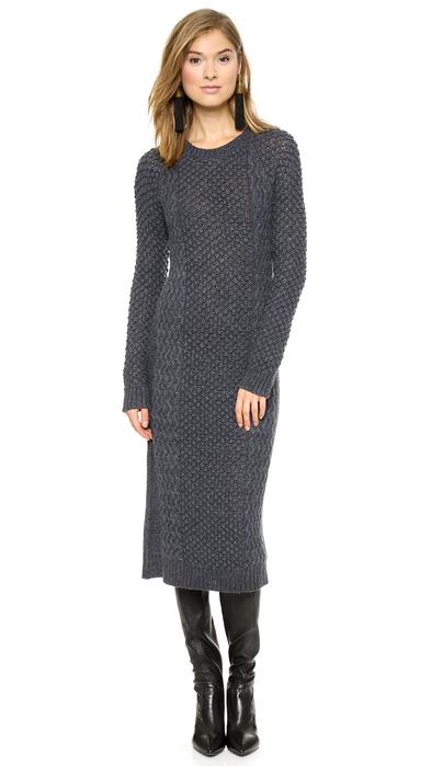 платье1 (394x700, 100Kb)