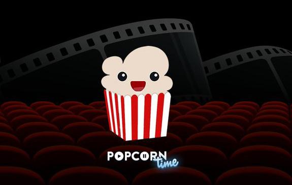 PopcornTime-latest (575x365, 114Kb)
