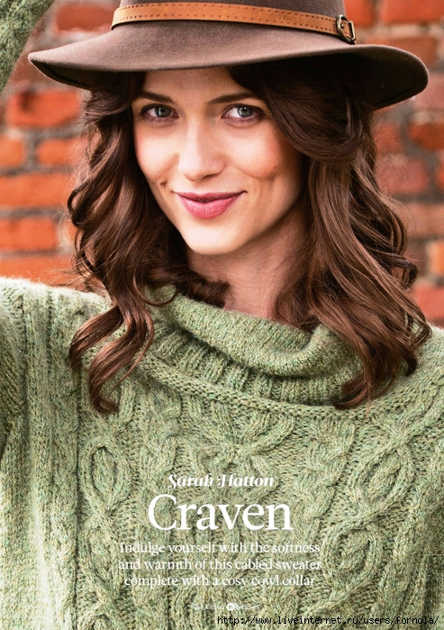Craven (493x700, 379Kb)