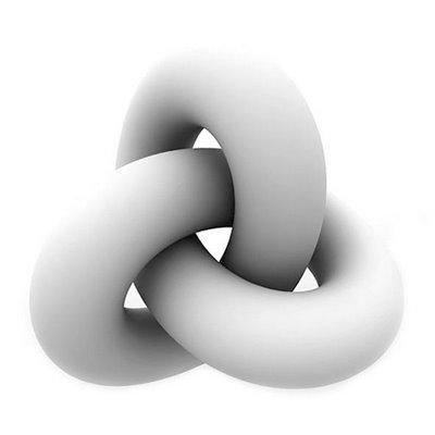 триединство2 (400x400, 9Kb)