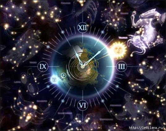 3925311_zodiaki_1_ (537x426, 139Kb)