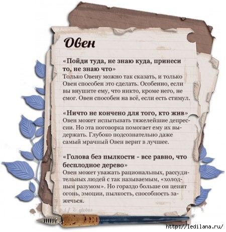 3925311_Poslovici_dlya_znakov_zodiaka__oven (450x461, 123Kb)