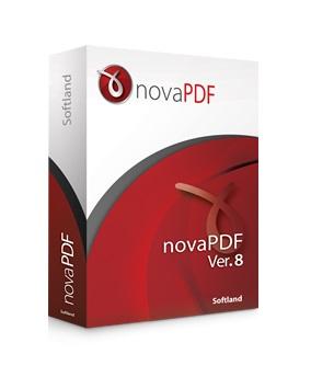novapdf_noedition (284x344, 16Kb)