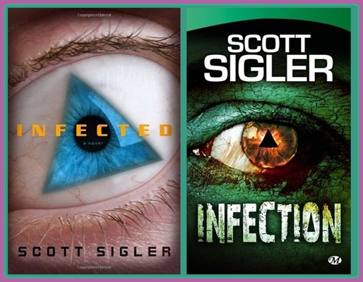 scott-sigler-infection-book-review-.jpg~original (514x400, 84Kb)