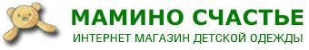4208855_logo (340x56, 13Kb)