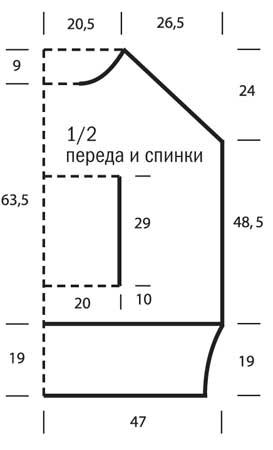000000 (273x450, 28Kb)