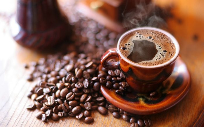 coffee-coffee-beans-breakfast-coffee-cup-2560x1600 (700x437, 320Kb)