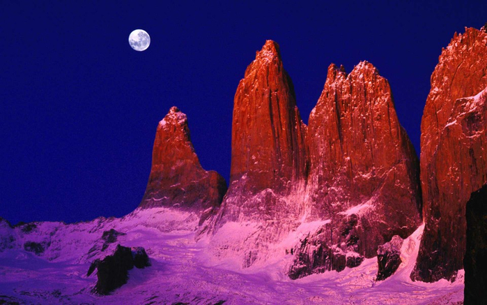 night_all_over_torres_del_paine_wallpaper-960x600 (700x437, 328Kb)