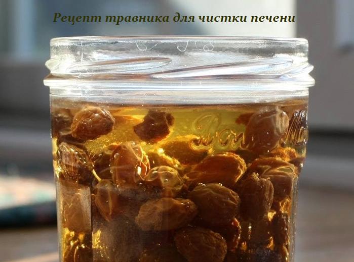 3256587_chistka_pecheni (700x519, 451Kb)