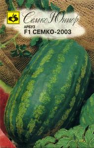 arbuz_semco2003ru.300x300 (190x300, 123Kb)