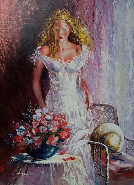 Alexander Hodyukov - Tutt'Art@  -  (22) (470x649, 318Kb)