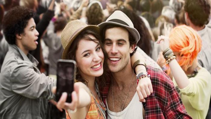 Загадки дружбы: почему мужчины и женщины не должны уживаться