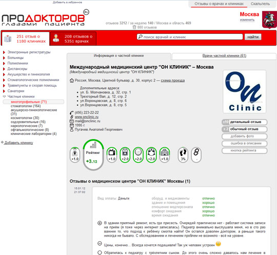 4208855_prodoktorov1 (540x497, 65Kb)
