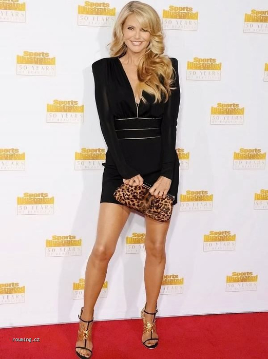 Christie_Brinkley_is_60_years_old (522x700, 243Kb)
