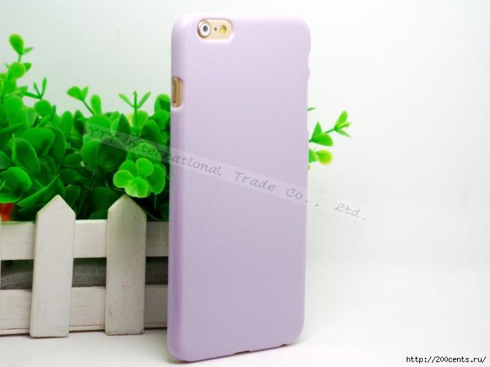 KSLL-06: Cover For Apple iPhone6 4.7'' Case For iPhone 6 DIY Material Phone Protection Shell Cases UOO-11 32-JSJJ UTT-77 SLL WW/5863438_KSLL06CoverForAppleiPhone647CaseForiPhone6DIYMaterialPhoneProtection3 (700x525, 148Kb)