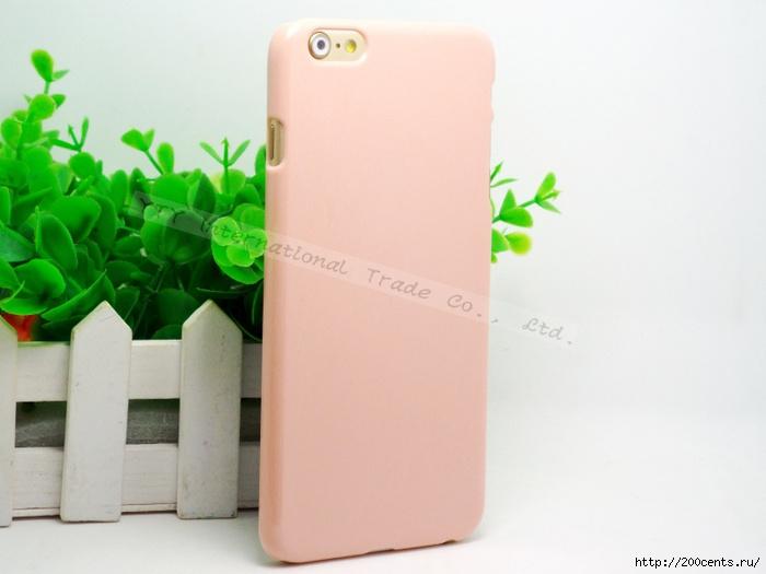 KSLL-06: Cover For Apple iPhone6 4.7'' Case For iPhone 6 DIY Material Phone Protection Shell Cases UOO-11 32-JSJJ UTT-77 SLL WW/5863438_KSLL06CoverForAppleiPhone647CaseForiPhone6DIYMaterialPhoneProtection5 (700x525, 149Kb)