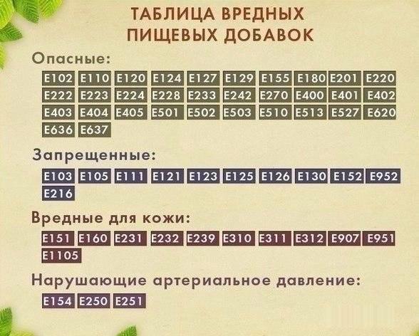 MuQXk5YBP4g (588x472, 144Kb)