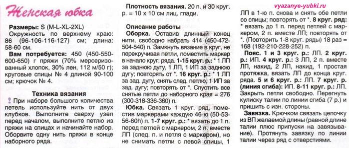 vyazanie-jenskoj-jubki-s-oborkoj-spicami (700x298, 238Kb)