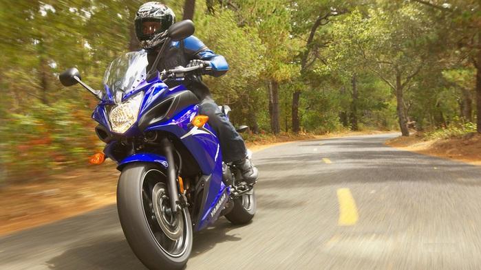 Yamaha-FZ6R-2010-1600x900-023 (700x393, 118Kb)