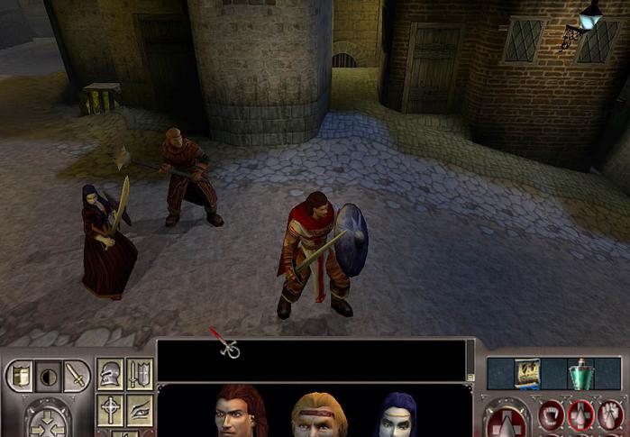 vampire_the_masquerade_redemption_screenshot_cef0d749 (700x485, 313Kb)