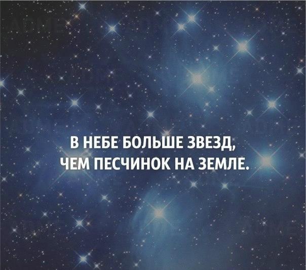 4 (604x534, 117Kb)