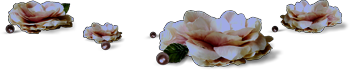 3676362_0_efd9b_b9e6963b_orig (350x70, 31Kb)