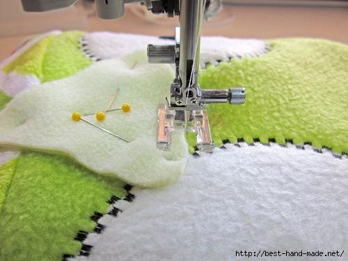 Совы из ткани мастер-класс 16 (500x375, 139Kb)