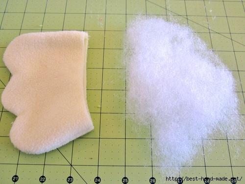 Совы из ткани мастер-класс 20 (500x375, 137Kb)