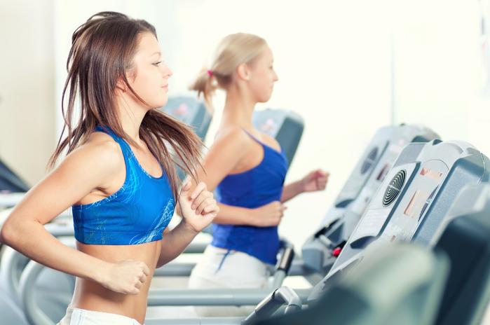 treadmill-2 (700x464, 275Kb)