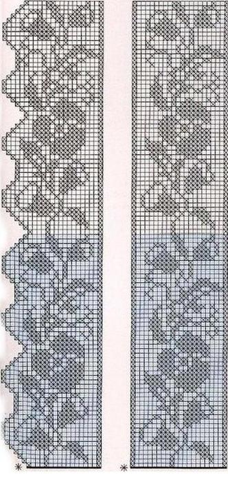 Р?айР?Р° ghjwbz 2-1Р° (332x700, 278Kb)