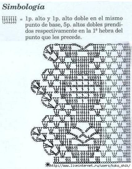Р?айР?Р° ghjwbz 2-4Р± (424x543, 191Kb)