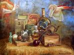 Превью artlib_gallery-346361-o (700x526, 585Kb)