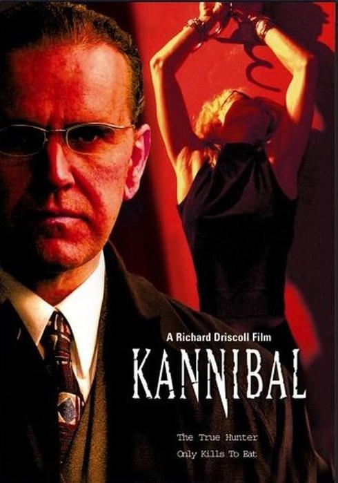 Kannibal_2001 (490x700, 308Kb)