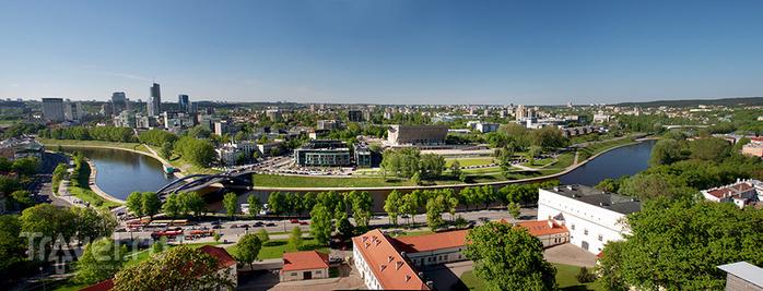 10. Вильнюс (Литва) (700x267, 305Kb)