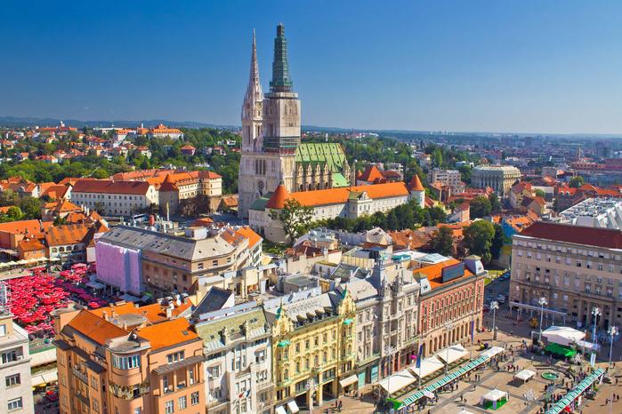 13. Загреб (Хорватия) (700x466, 520Kb)
