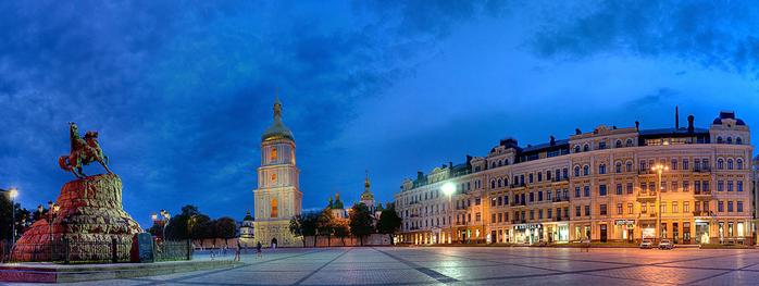 96. Киев (Украина) (700x263, 244Kb)
